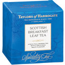 Picture of Scottish Breakfast Leaf Tea