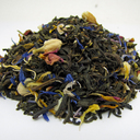 Picture of Emily Dickinson's Jasmine Tea Blend
