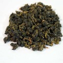 Picture of China Milky Oolong
