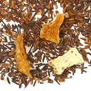 Rooibos Earl Grey, Loose-leaf tea
