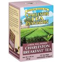 Picture of Charleston Breakfast® Tea