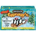 Picture of Eggnogg'n® Tea