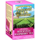 Picture of Rockville Raspberry® Tea