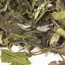 Picture of ZW60: Special Grade Shou Mei White Tea