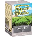 Picture of Earl Grey (Governor Gray) Tea