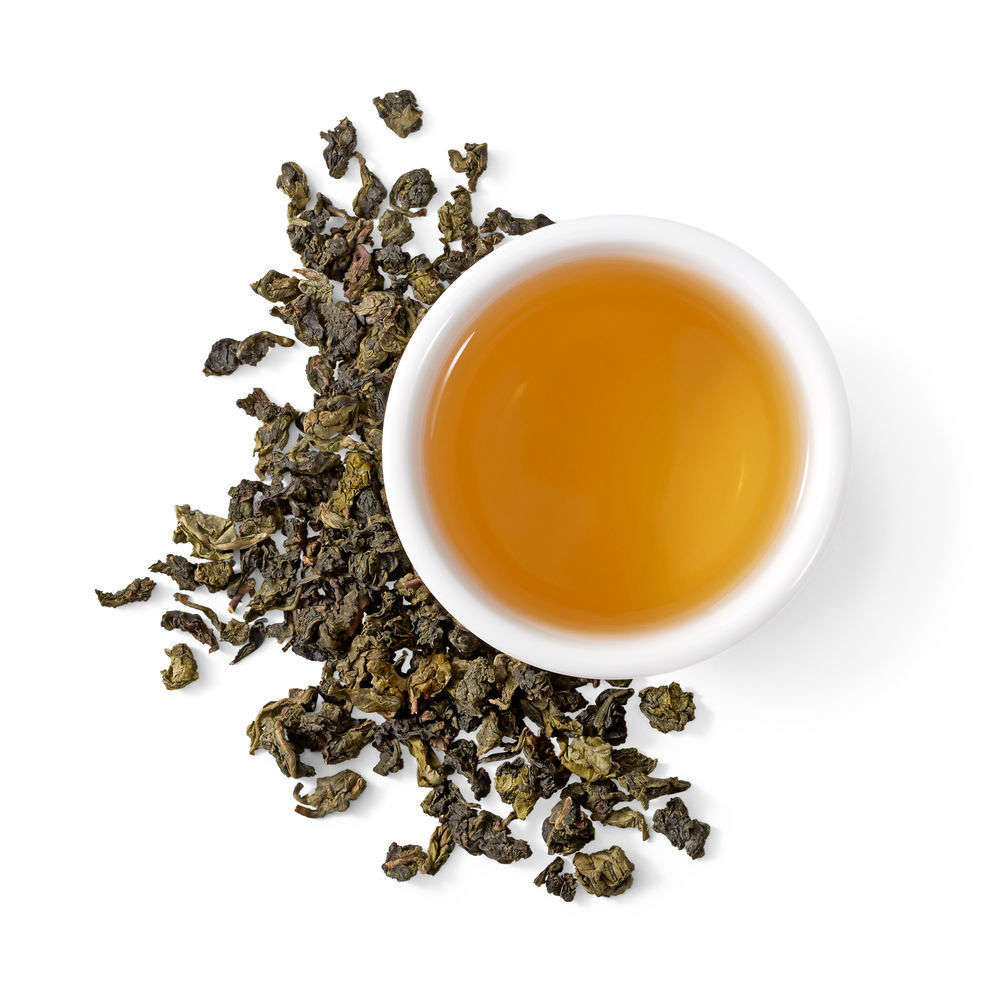 Monkey Picked Oolong Tea Teavana Ratings Amp Reviews