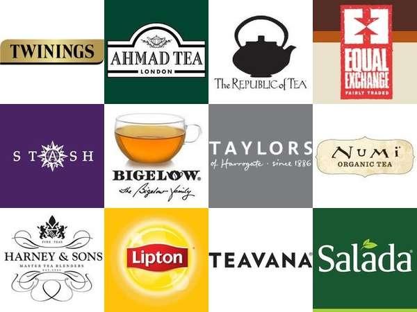 The Private Label Detox Tea Ideas