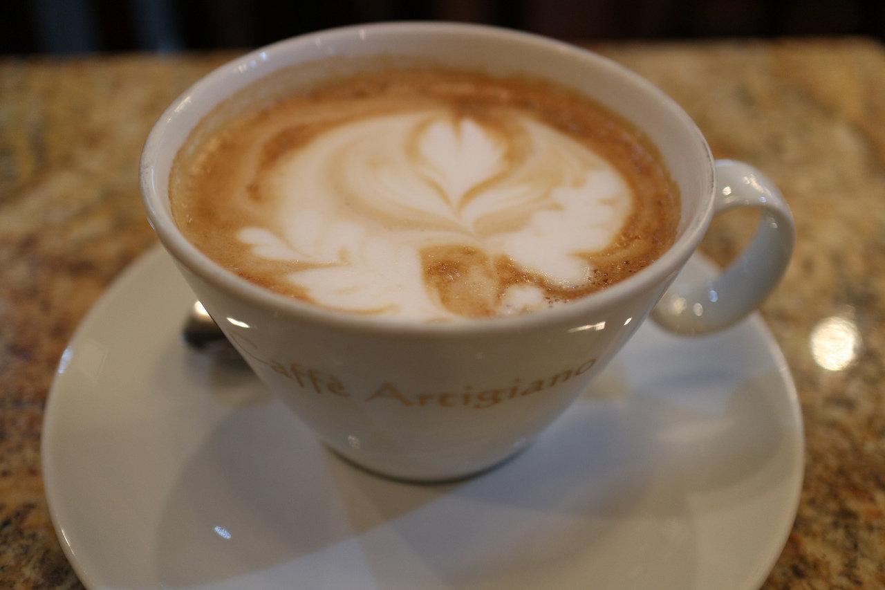 how to make chai tea latte